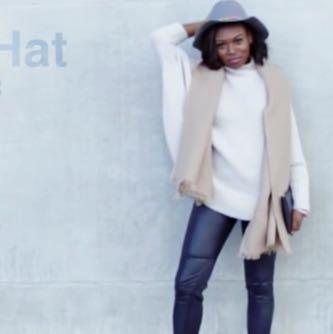 wo kann man diesen poncho kaufen internet mode fashion. Black Bedroom Furniture Sets. Home Design Ideas