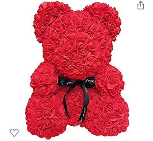 Wo kann man diesen RosenBär kaufen?
