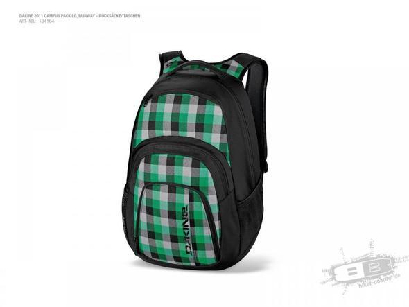 wo kann man diesen rucksack kaufen bild fr fe. Black Bedroom Furniture Sets. Home Design Ideas