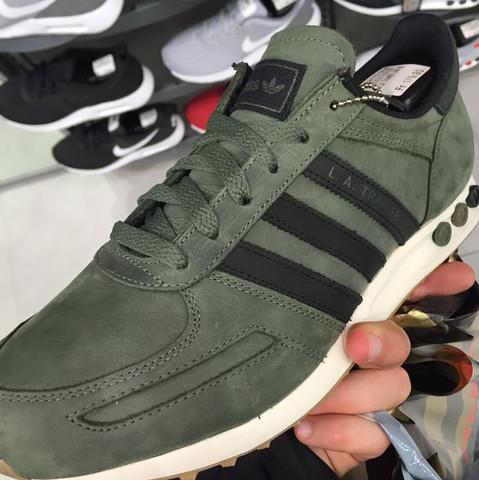 Adidas - (Mode, Schuhe, Style)