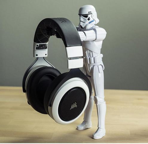 Wo kann man diesen Stormtrooper Halter kaufen?