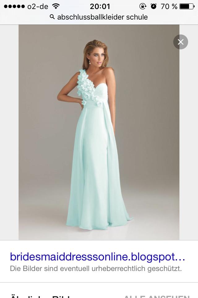 Wo kann man dieses Abschlussballkleid kaufen? (Mode, Kleid)