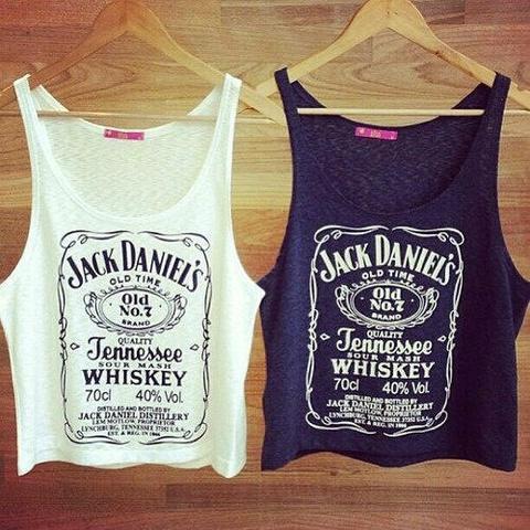 wo kann man dieses jack daniels tshirt kaufen shirt top tank top. Black Bedroom Furniture Sets. Home Design Ideas