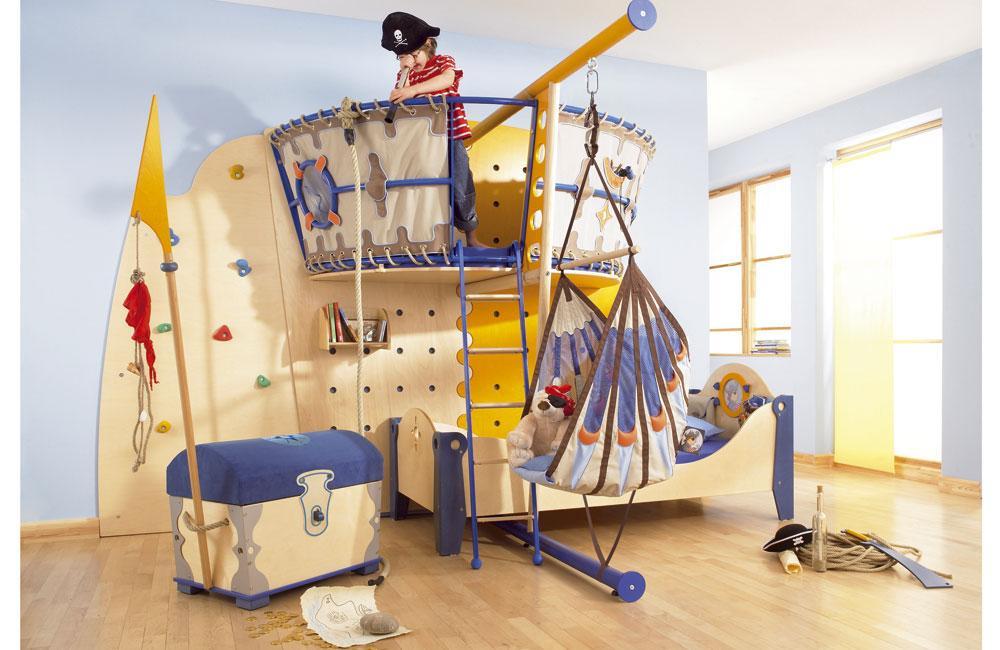 2826 Kinderzimmer Kaufen