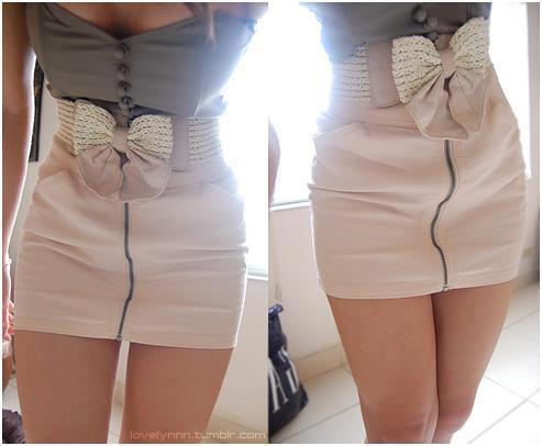 Kleid..;-)) - (kaufen, Kleid)