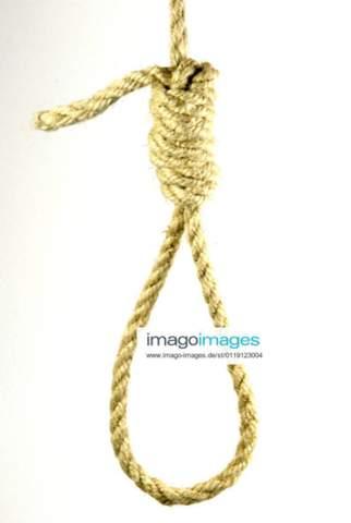 Wo kann man dieses Seil kaufen und wie kann man es so knoten?