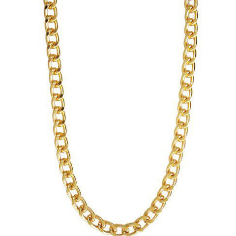 Goldketten billig kaufen