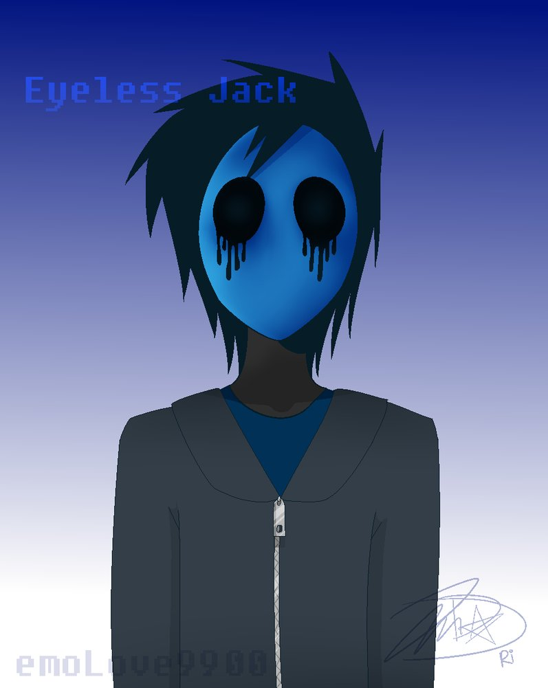 wo kann man eine eyeless jack maske kaufen kost m creepypasta. Black Bedroom Furniture Sets. Home Design Ideas