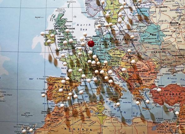 weltkarte kaufen Wo kann man eine große Weltkarte kaufen? (Freizeit, Geschäft) weltkarte kaufen