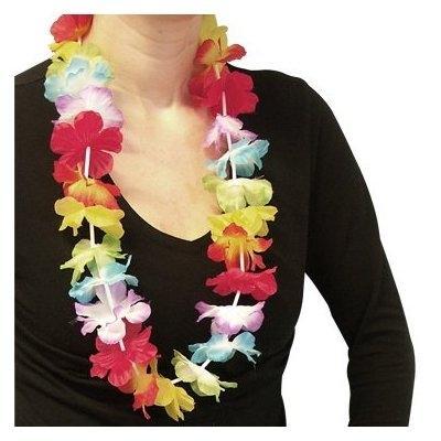 Wo Kann Ich Blumen Kaufen wo kann eine hawaii blumen kette kaufen offline