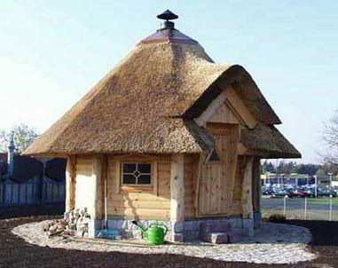 wo kann man finnische sauna kaufen finnland. Black Bedroom Furniture Sets. Home Design Ideas