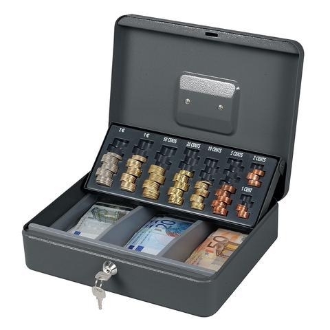 wo kann man geldkassetten kassen kaufen geld. Black Bedroom Furniture Sets. Home Design Ideas