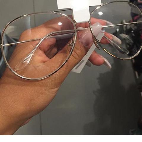 Jasaaa - (Brille, Sehstärke, wo kaufen)