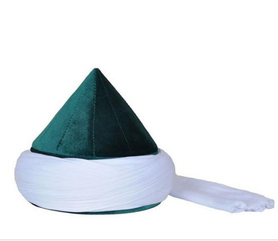 wo kann man in deutschland so einen turban f r einen guten preis kaufen islam. Black Bedroom Furniture Sets. Home Design Ideas