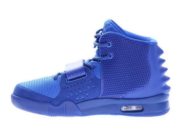 Kaufen schuhe Kann December 2 Nike Yeezy Man Air Blue Wo Die FZTxRwSwq