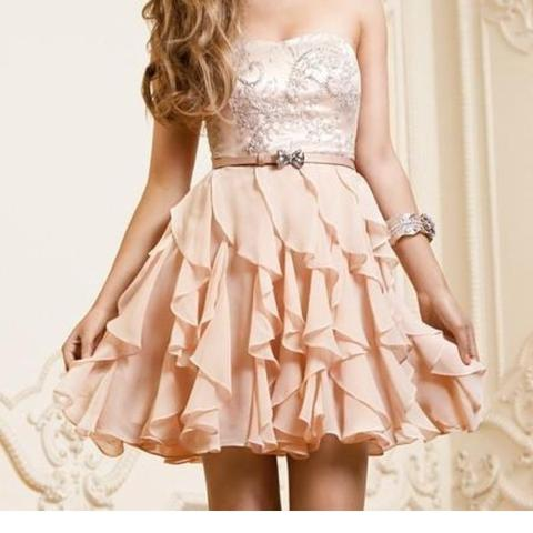 2b1d603f134 Wo kann man schöne Kleider kaufen oder bestellen  (Kleid