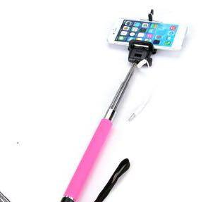 wo kann man selfie sticks kaufen selfie stab. Black Bedroom Furniture Sets. Home Design Ideas