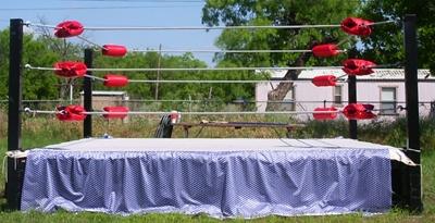 wo kann man sich ein wrestlingring kaufen bittte antwortet schnelll wrestling. Black Bedroom Furniture Sets. Home Design Ideas