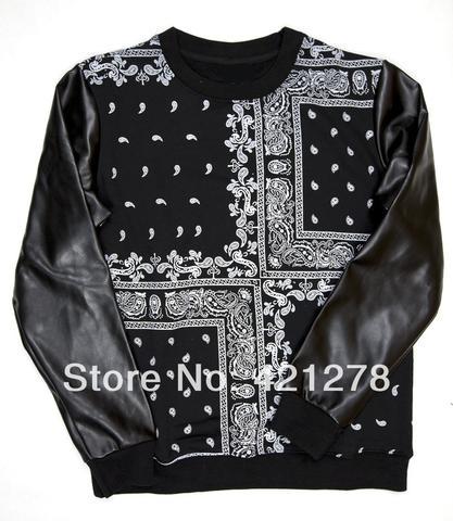 Bild 1 - (Mode, Fashion, Trend)