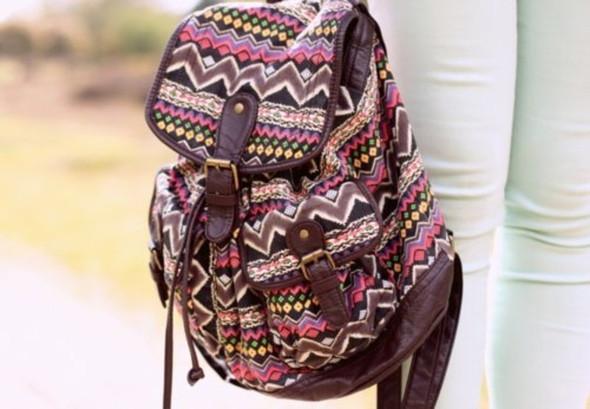<3  - (Style, shoppen, Tasche)