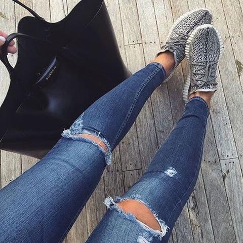 wo kann man so eine skinny jeans kaufen shop risse. Black Bedroom Furniture Sets. Home Design Ideas
