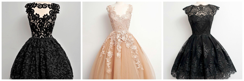 Berühmt Wo Kann Ich Ein Kleid Kaufen Fotos - Brautkleider Ideen ...