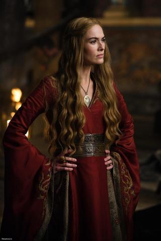 Wo kann man solche Kleider kaufen? (Mittelalter Kleider, breite ...