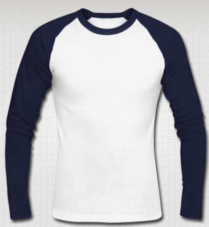 wo kann man solche pullover lang rmlige t shirts kaufen mode longsleve. Black Bedroom Furniture Sets. Home Design Ideas