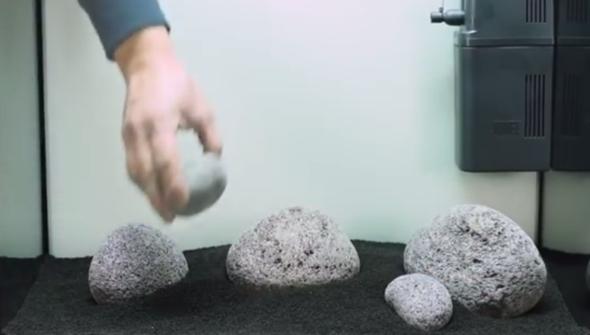 Wo kann man solche Steine kaufen?
