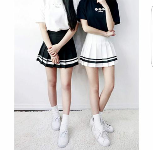 Wo Kann Man Sowas Kaufen Koreanischer Style Internet Klamotten Fashion