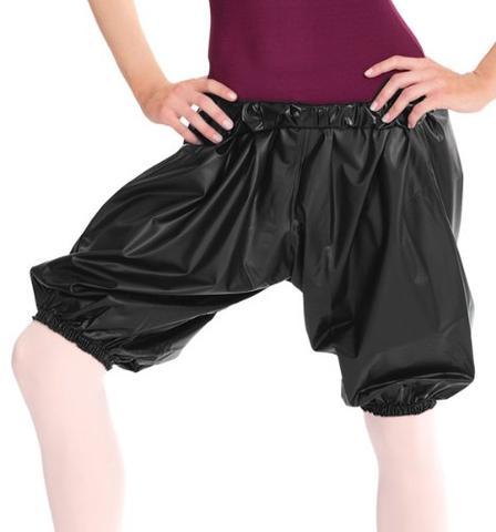 Shorts - (Sport, Kleidung, tanzen)