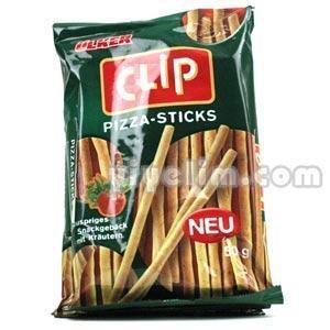 Sticks - (essen, Supermarkt)