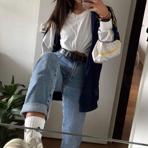 Wo kann man vintage kleider kaufen
