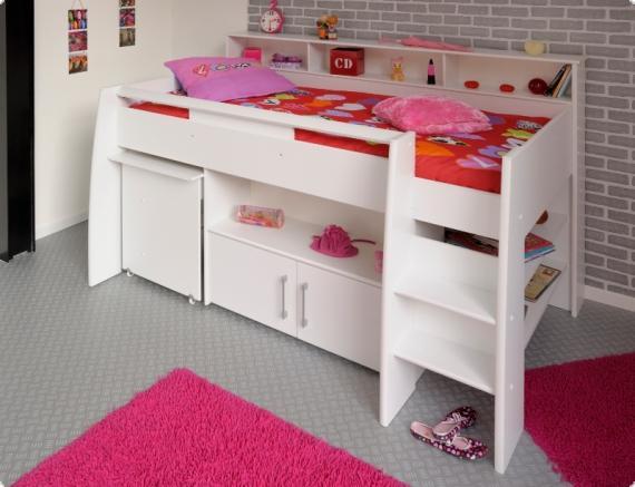 Etagenbett Die Besten : Wo kauft man am besten ein kinderetagenbett und sollte auf etwas