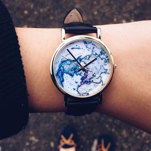 Uhr - (kaufen, Uhr)