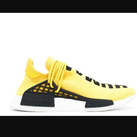 Wo kommen dieses Schuhe raus? (adidas, Sneaker, Yeezy)