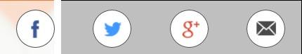 Sidebar? - (Firefox, sidebar)