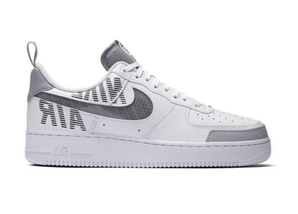 Wo kriege ich diese Nike Air Force 1? (Mode, Schuhe, Sneaker)