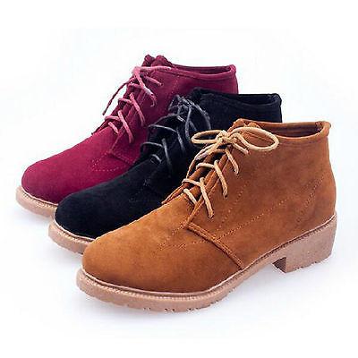 Schuhe - (Schuhe, finden)