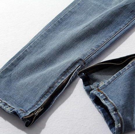 Herren jeans: - (kaufen, shoppen, Hose)