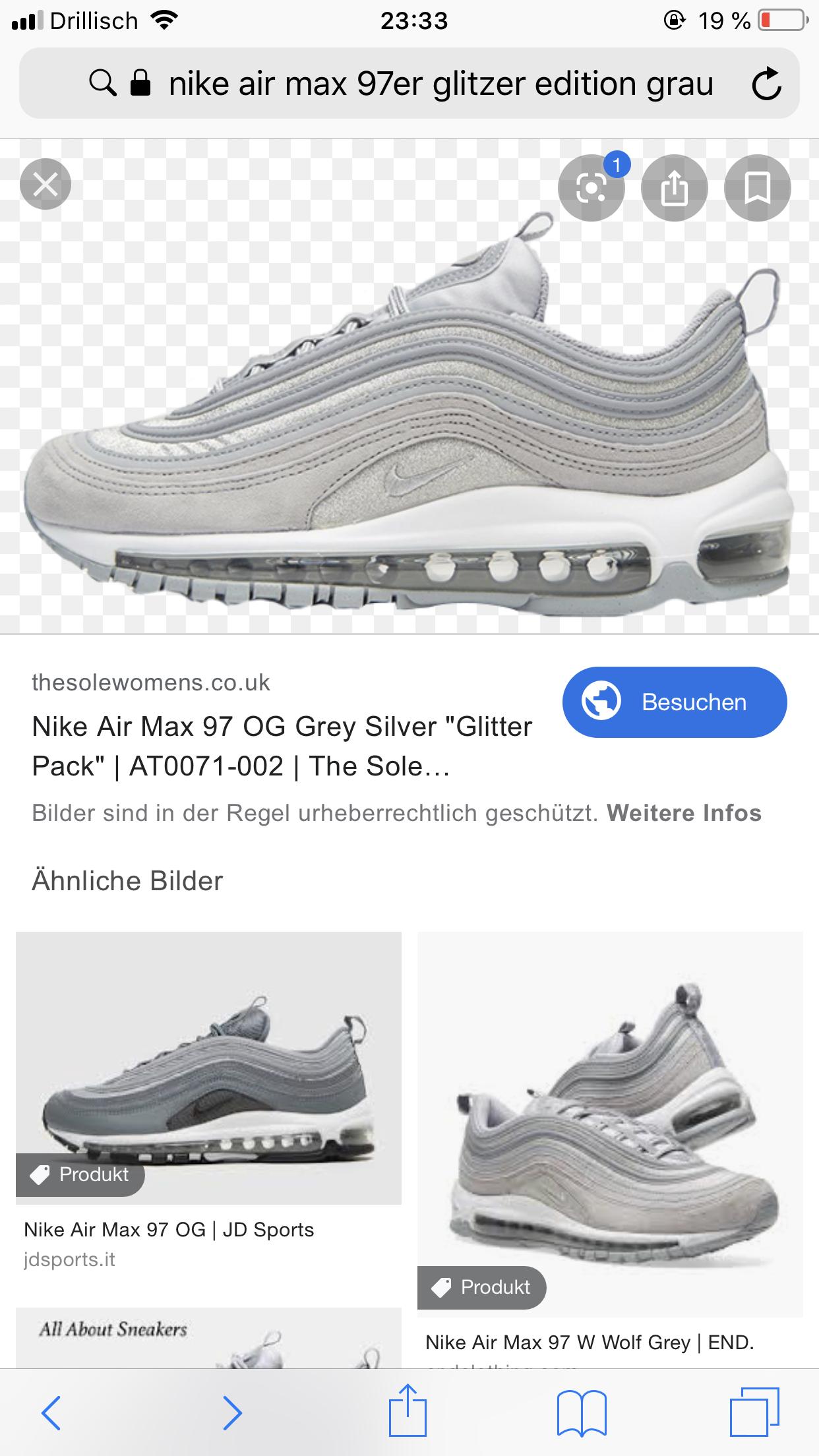 Wo kriege ich diese Schuhe her?fff? (Nike)