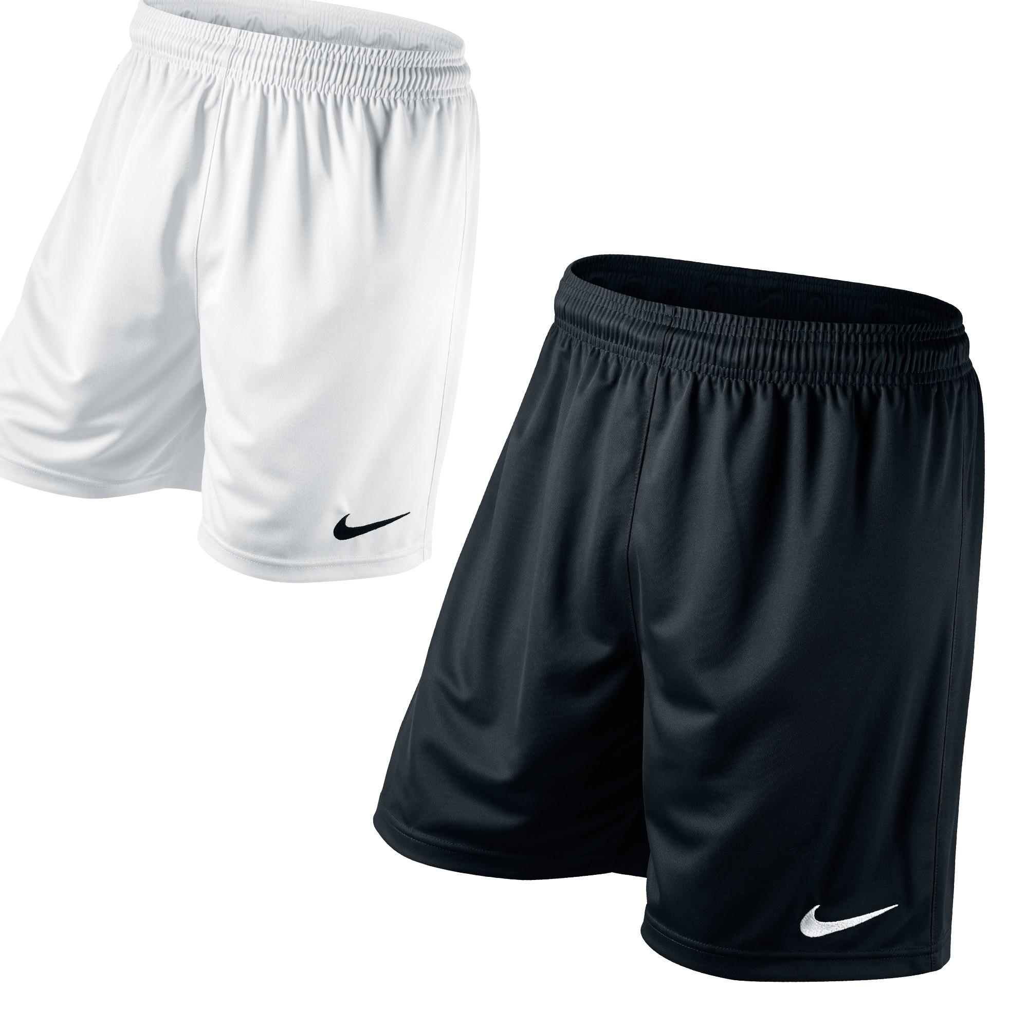 uk availability hot sale online where can i buy Wo kriege ich kurze Fitnesshosen mit Reißverschluss-Taschen ...