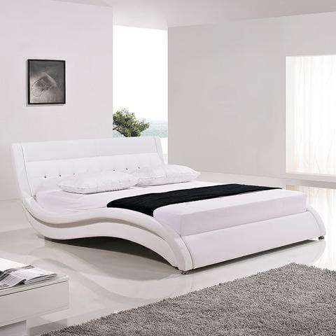 wo kriege ich so ein bett mit den ma en 140x200 her siehe bild unten gr e design umzug. Black Bedroom Furniture Sets. Home Design Ideas