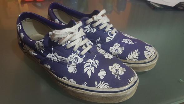 Bild 1 - (Mode, Kleidung, Schuhe)