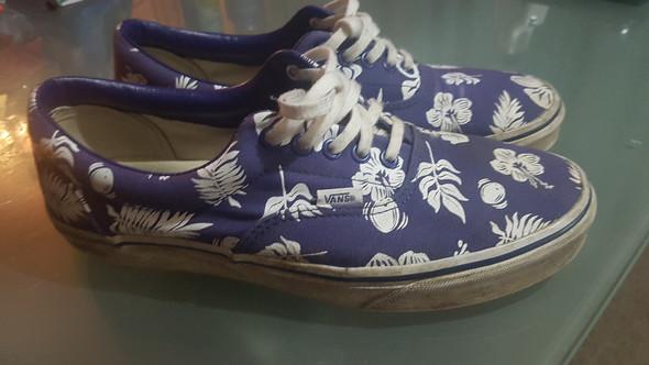 Bild 2 - (Mode, Kleidung, Schuhe)