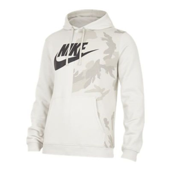 premium selection a5f00 d900a Wo kriegt man diesen Nike Hoodie? (Kleidung, Pullover)