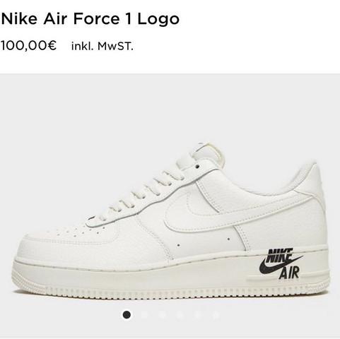 Wo kriegt man diesen Schuh? (Schuhe, Nike, Sneaker)