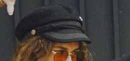 aaaaaa - (Style, Mütze, Hut)