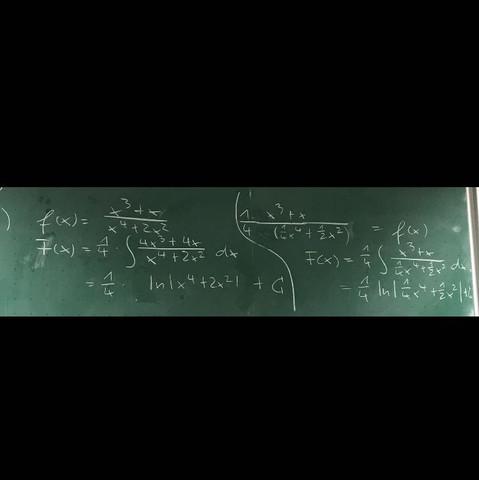 Mathe Aufgabe - (Mathe, Mathematik, Fehler)