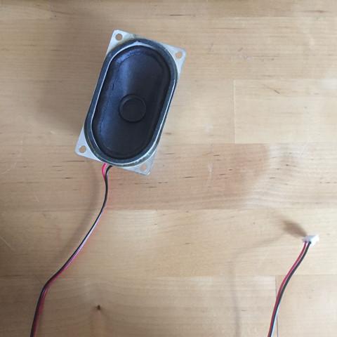 wo muss ich diesen lautsprecher am mainbord anschlie en computer mainboard anschluss. Black Bedroom Furniture Sets. Home Design Ideas